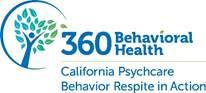 360 Behavioral Health