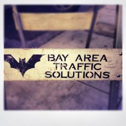 Bay Area Traffic Solutions
