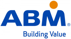 ABM Industries- Sacramento International Airport