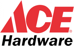 ACE Hardware Distribution Center