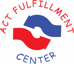 ACT Fulfillment
