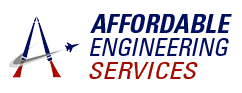 Affordable Engineering Services