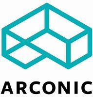 Arconic Fasteners