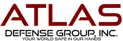 Atlas Defense Group