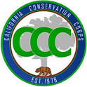 California Conservation Corp