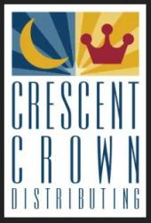 Crescent Crown Distribution