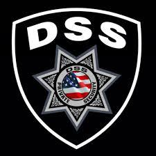 DSS Private Security