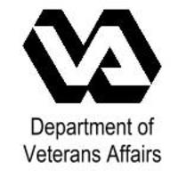 Dept of Veterans Affairs, Vet Center Program