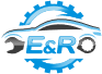E&R Transport Towing