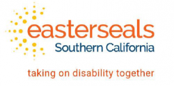 Easter Seals of Southern California