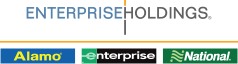 Enterprise Holdings North