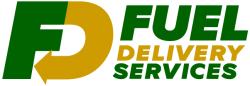 FDS- Fuel Delivery Service Stockton