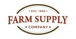 Farm Supply Company