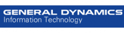 General Dynamics Information Technology