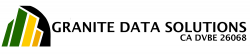 Granite Data Solutions