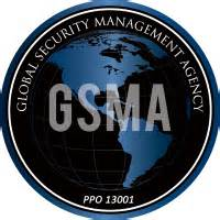 Global Security Management Agency