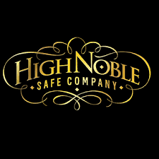 High Noble Safe Company