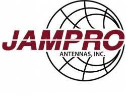 Jampro Antennas, Inc.