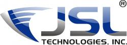 JSL Technologies, Inc.