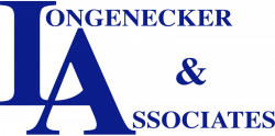 Longenecker & Associates