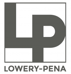 Lowery Pena Construction Company