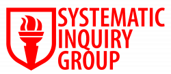 Systematic Inquiry Group