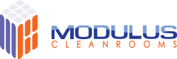 Modulus Cleanrooms