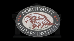 North Valley Military Institute