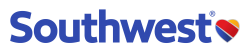 Southwest Airlines