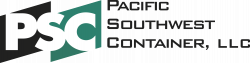 Pacific Southwest Containers