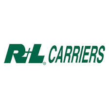 RL Carriers