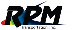 RPM Transportation