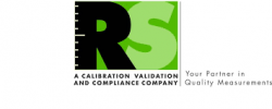 RS Calibration Services Inc