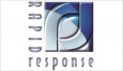Rapid Response Monitoring Services