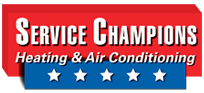 Service Champions Heating and Air Services
