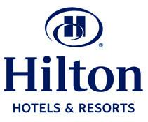 Hilton hotels and resorts (Southern California)