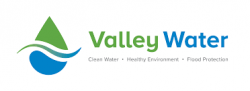 Santa Clara Valley Water District