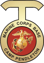 Marine Corps Base Human Resources Office