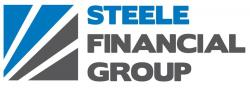 Steele Financial Group