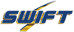Swift Transportation Co