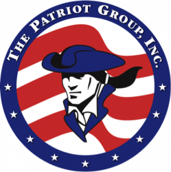The Patriot Group Inc.