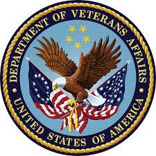 Department of Veterans Affairs - Sacramento