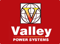 Valley Power Systems Inc.