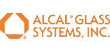 Alcal Glass Systems, Inc.