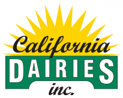 California Dairies Inc.