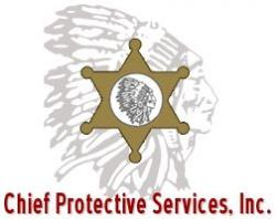 Chief Protective Services, Inc.