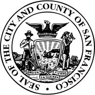 City and County of San Francisco