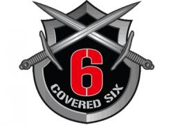 Covered 6