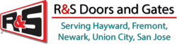 R&S Doors and Automatic Gates