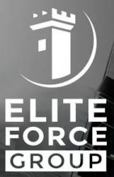 Elite Force Group